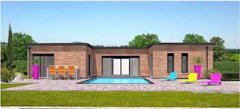 villa à Rouffiac-Tolosan (31)