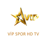 Vip Spor Hd Tv