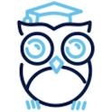 DMZ-App icon