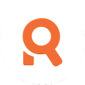 Roomi - Roommate & Room Finder icon