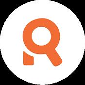 Roomi - Roommate & Room Finder