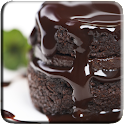 Best Chocolate Recipes icon