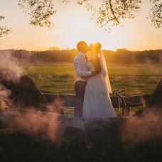 Wedding photographer Dmitriy Shoytov (dimidrol). Photo of 16.10.2015