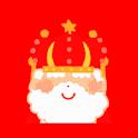宴会支援 王様遊戯 - King Game Lite - icon