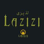 Lazizi Video Clips Icon