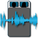 Sound Asleep Pro icon