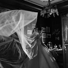 Wedding photographer Irina Voronina (Loveberry). Photo of 02.08.2016