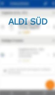 Guide For ALDI SÜD - náhled