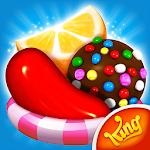 Candy Crush Saga 1.158.1.1
