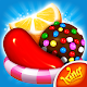 Candy Crush Saga 1.155.0.3