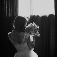 Wedding photographer Mariya Ivanova (ivanovamasha). Photo of 21.11.2014