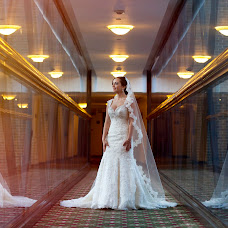 Wedding photographer Jonathan Quintero (jonathanquinter). Photo of 10.06.2015
