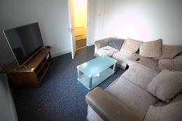 Roath - 4 Bed - £300 each