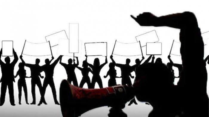 Kantor Gubernur Aceh Besok Dikepung, APPA Jilid 2 Akan Buat Kejutan