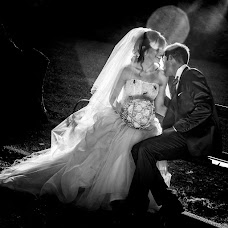 Wedding photographer Piero Beghi (beghi). Photo of 03.06.2015