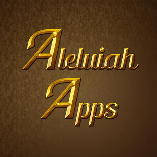 Aleluiah Apps avatar image