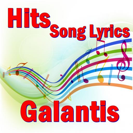 Hits Runaway Galantis 音樂 App LOGO-硬是要APP