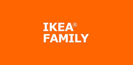 Ikea Family App Su Google Play