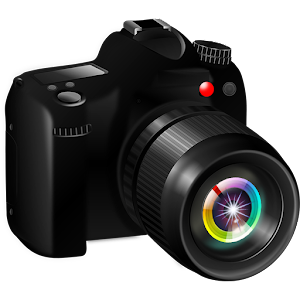 HD Camera Pro - Android Apps on Google Play