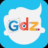 ГДЗ: мой решебник Android App
