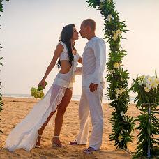 Wedding photographer Demyan Minuta (M1NUTA). Photo of 14.02.2015