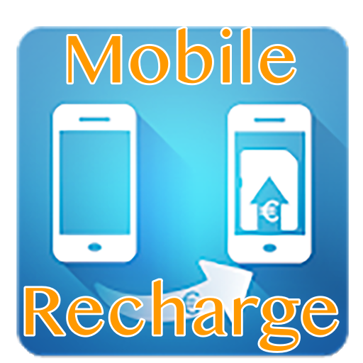 App Insights: Mobile Recharge, DTH, Bill Payment, Mobile Top