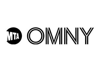 MTA OMNY