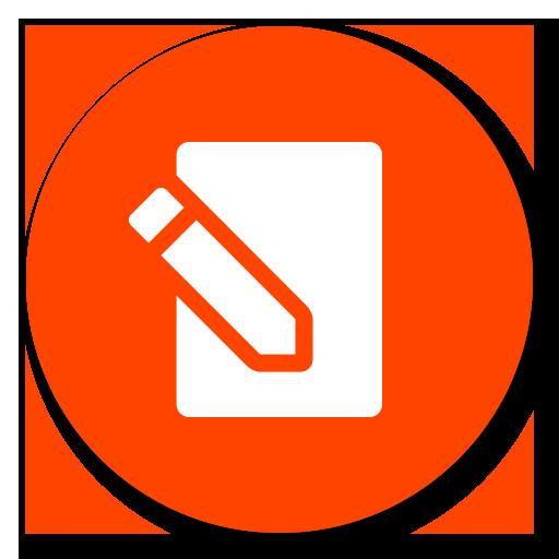 DO Note by IFTTT (app)