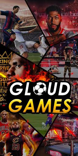 Gloud Games -Free to Play 200+ AAA games 4.1.5 screenshots 2