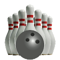 Bowling Accesible