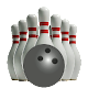 Bowling Accesible (game)
