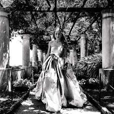 Wedding photographer Eigi Scin (WhiteFashion). Photo of 06.03.2014