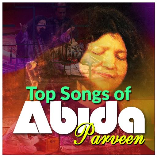 Abida Parveen Sufi Kalam