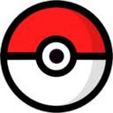 Pokemon Tabs!