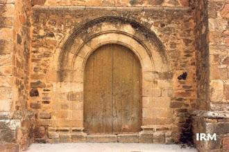 Photo: La puerta del Sol (Marzo, 2000)