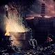 Stalker CNPP Live Wallpaper. Dark Atmosphere APK