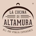 La Cucina di Altamura icon