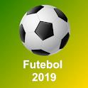 Soccer 2019 icon