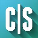 cynergi suite KPI™ icon