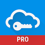 Password Manager SafeInCloud Pro 19.3.0 (Patched)
