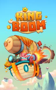 Tải Game King Boom