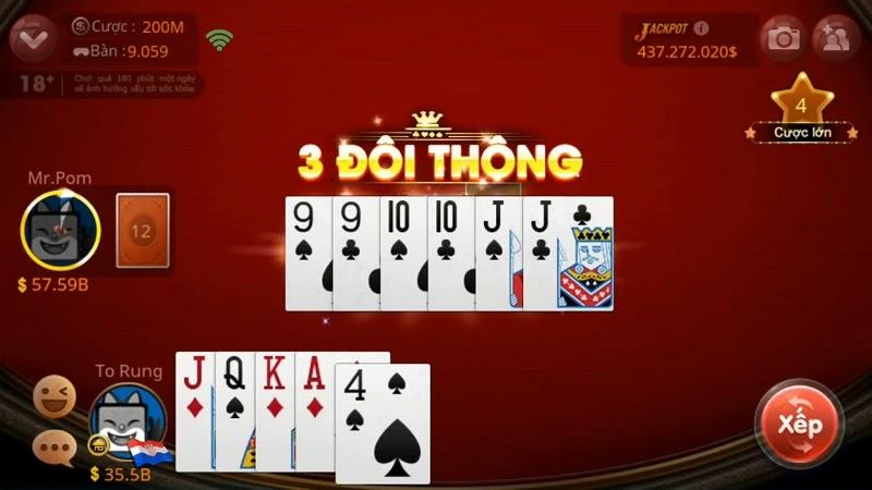 Những game đánh bài hay tại w88nohu.com - Link vào W88 Nổ Hũ ...