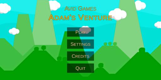Adam's Venture : Season 1 android2mod screenshots 1
