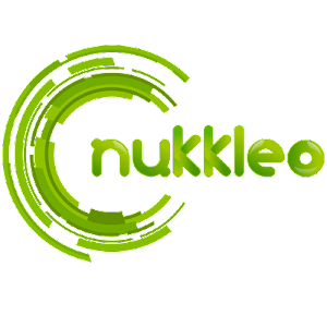 nukkleo screenshot 1