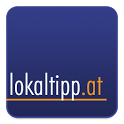 Lokaltipps icon