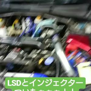 レガシィツーリングワゴン BP5 BP5-A spec.bのLSDのカスタム事例画像 とよさんの2018年09月12日00:36の投稿