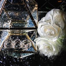 Fotografer pernikahan Aleksey Bondar (bonalex). Foto tanggal 22.03.2019