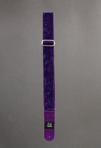 JayKco Purple Krush