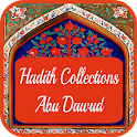 Hadith Collections Abu Dawud icon