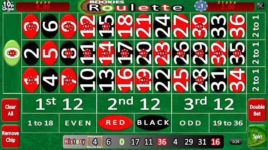 Intertops poker download